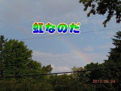 2013062402.jpg