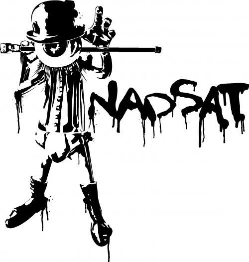 nadsatmono_convert_20120301230002.jpg