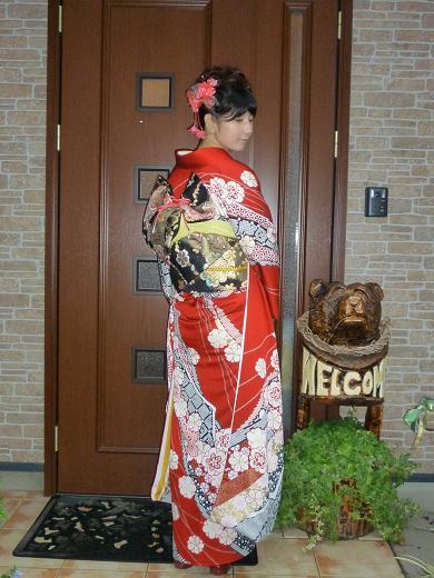 理奈・園遊会2011.10.15 069-1