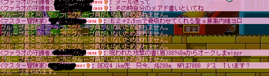 100401_2155520.png