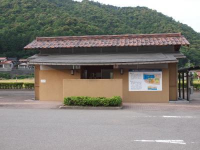 2011_0609山口キャンカーの旅0109_convert_20111025215009