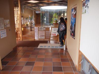 2011_0609山口キャンカーの旅0115_convert_20111025215433