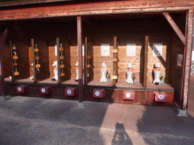2011_0609山口キャンカーの旅0106_convert_20111025214643