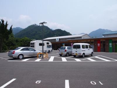 2011_0609山口キャンカーの旅0189_convert_20111025221545