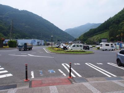 2011_0609山口キャンカーの旅0205_convert_20111025224721