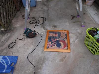 PA173755_convert_20111024184308.jpg