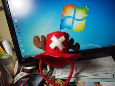 PA283867_convert_20111028220341.jpg