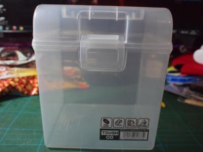 PC034050_convert_20111203231230.jpg