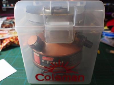 PC034057_convert_20111203233955.jpg