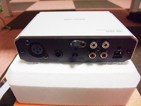 DSCF3536.jpg