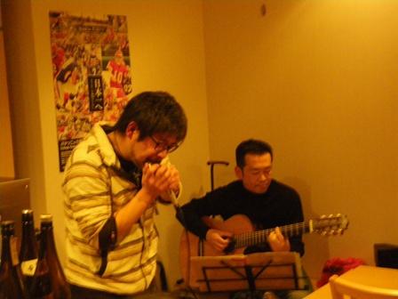 WOS at 食福