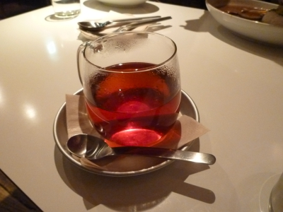tea0216.jpg