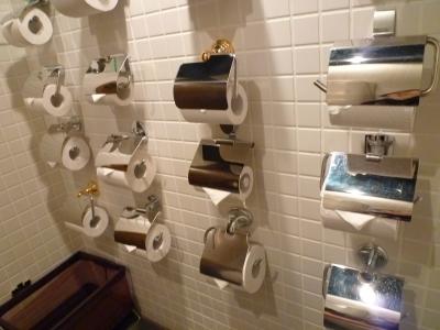 toilet0216.jpg