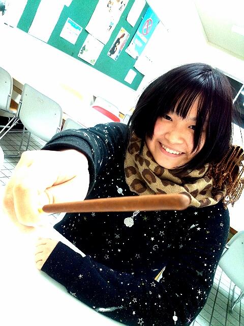 LINEcamera_share_2012-12-11-17-02-19.jpg