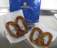 auntieannes