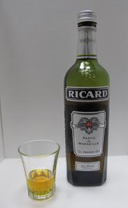 Ricard_5517.jpg