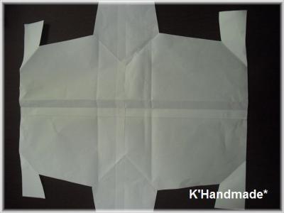 130305boston-katagami.jpg