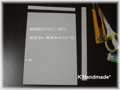 130328minibosuton-katagami2.jpg