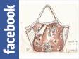 facebook♪