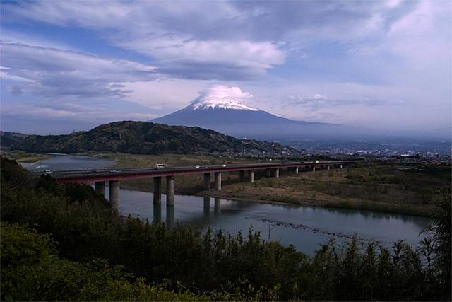 100411_001_富士川