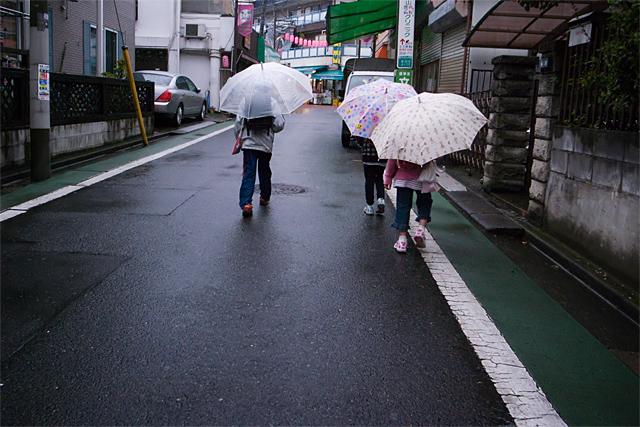 100412_003_雨