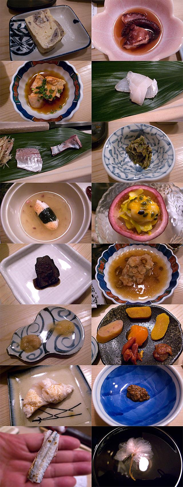 100416_001_寿司いずみ