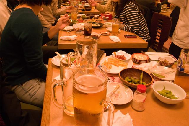 100423_001_町田・かかし