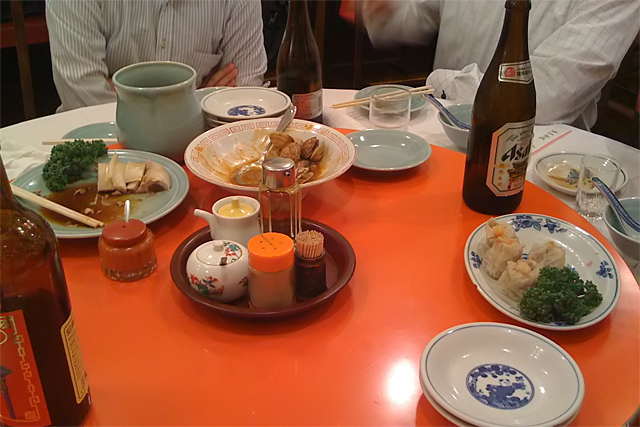 100428_001_横浜中華街・楽園