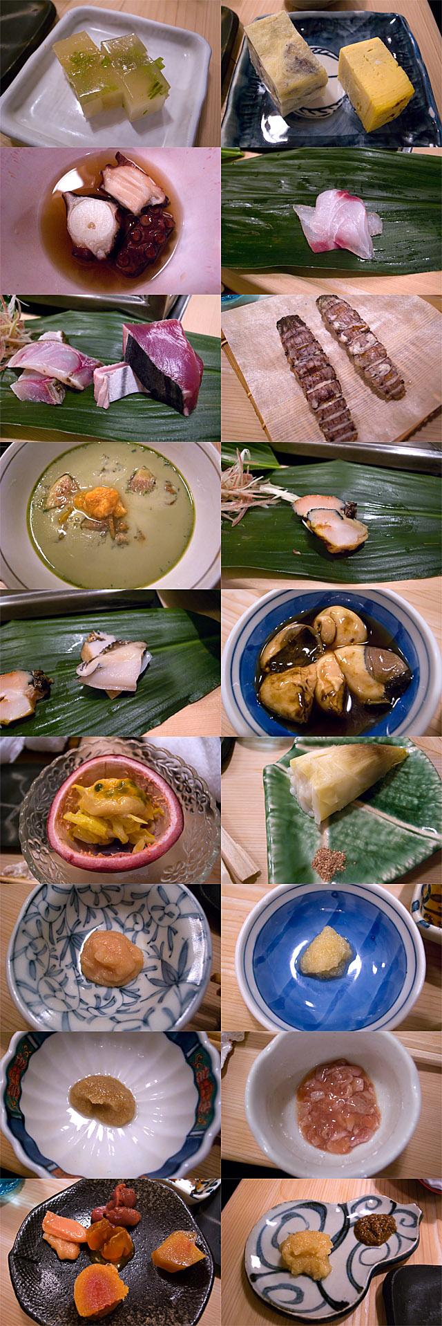 100514_002_寿司いずみ