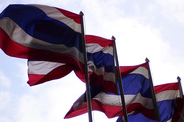100519_001_タイ王国国旗