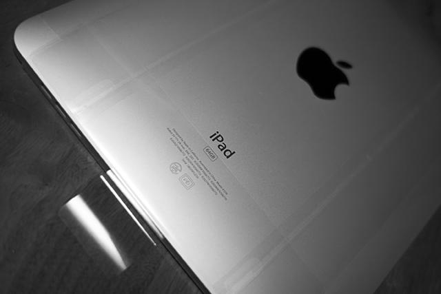 100528_001_iPad