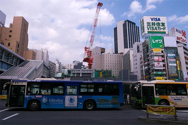 100528_003_渋谷