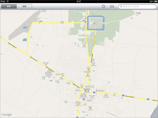 100529_002_iPadのマップ