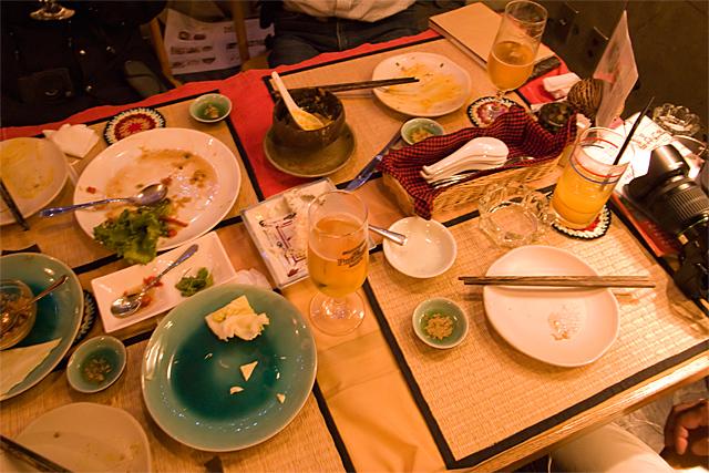 100530_006_早稲田・クメール料理店・アプサラ