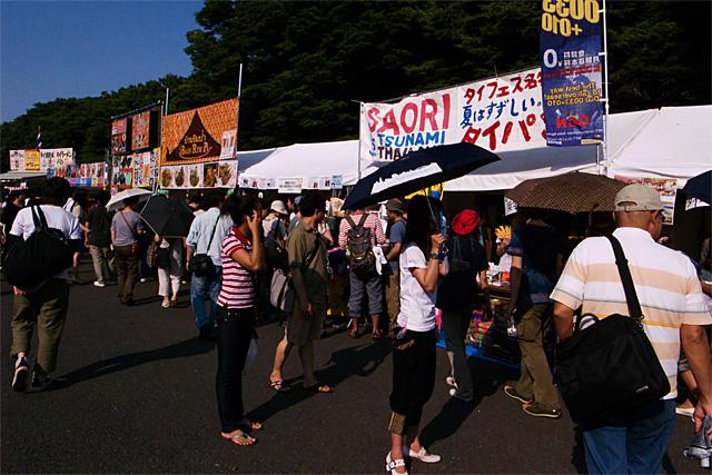 100612_001_タイ文化フェスティバル