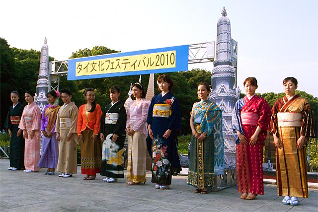 100612_002_タイ文化フェスティバル