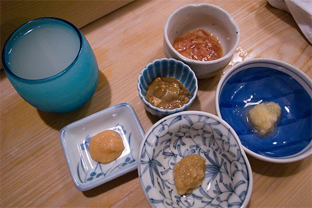 100618_002_寿司いずみ
