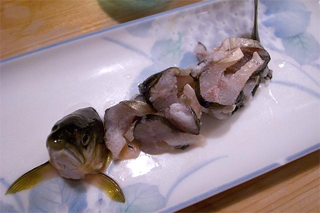 100618_003_寿司いずみ
