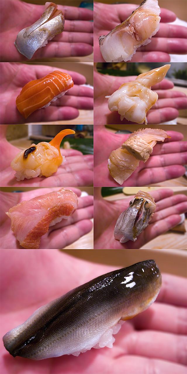 100618_004_寿司いずみ