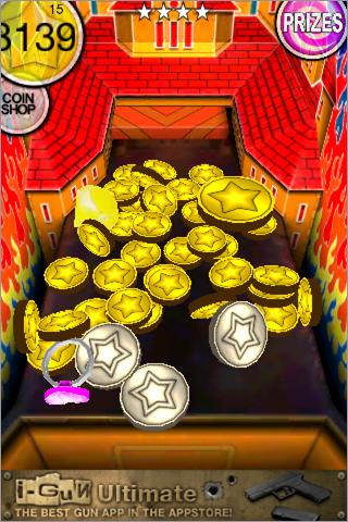 100724_002_coin_dozer
