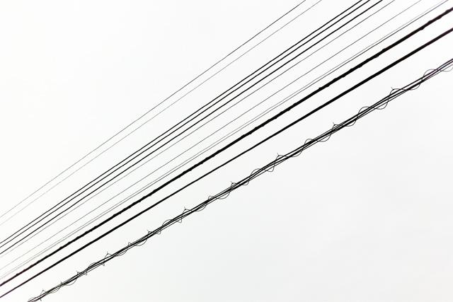 100808_001_電線