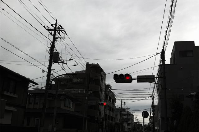 100808_006_赤信号