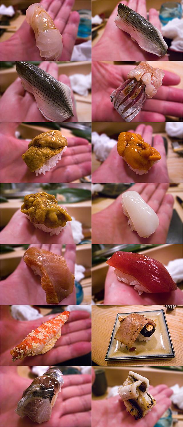 100917_002_寿司いずみ