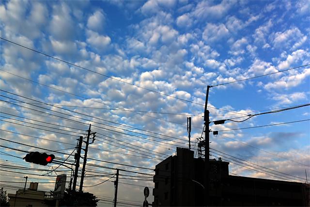 101008_001_秋の雲