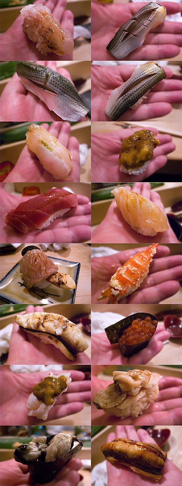 101022_002_寿司いずみ