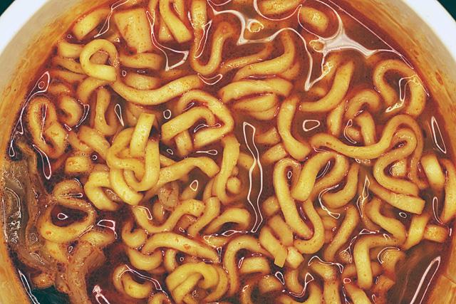 101104_002_カップ麺_中本