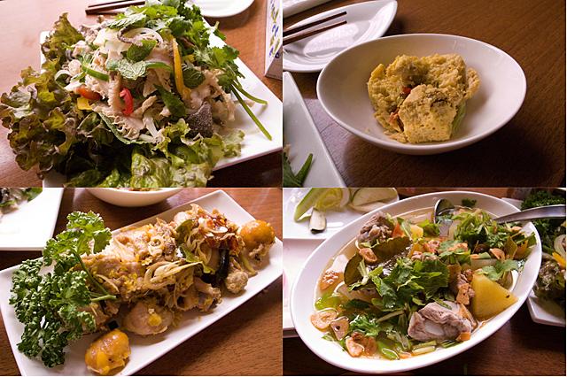 101121_001_カンボジア料理