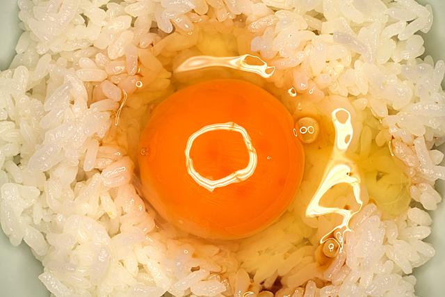 101205_001_卵かけごはん