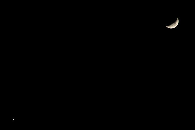 110110_002_月と木星