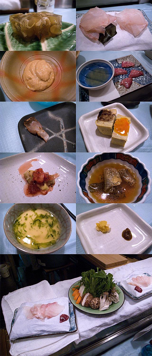110115_001_寿司いずみ